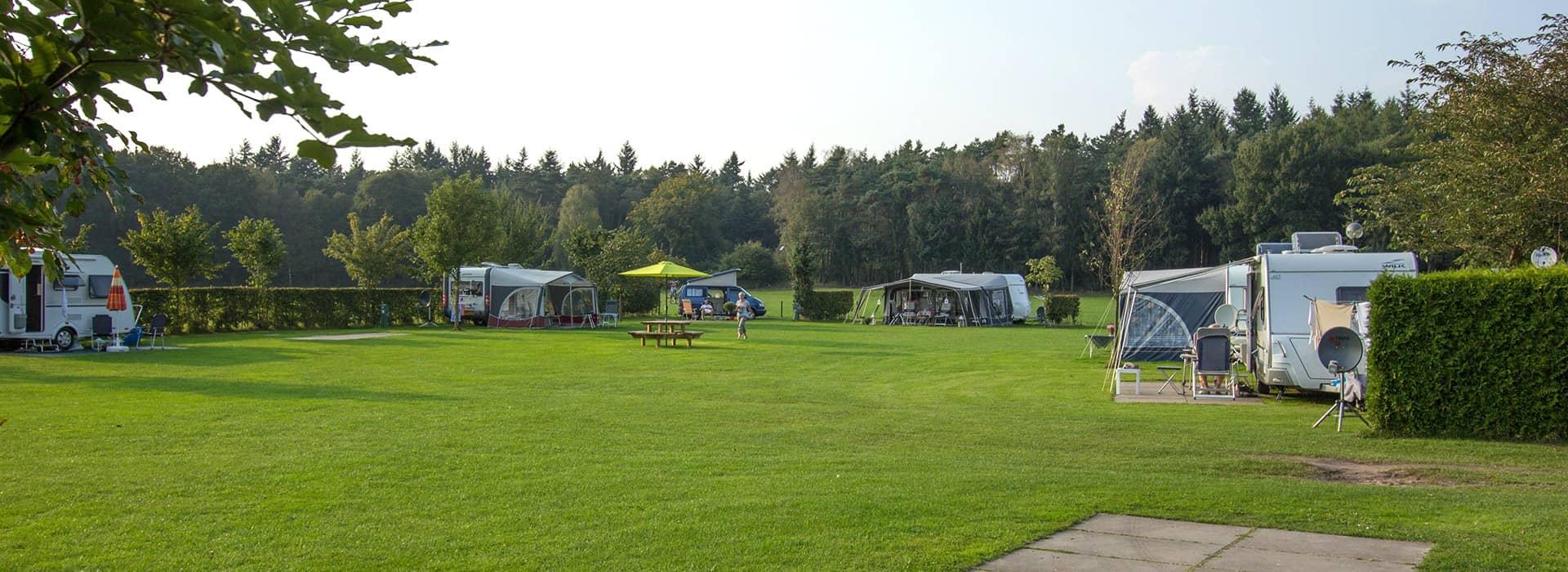 Home header 2 - camping de prinsenhoeve