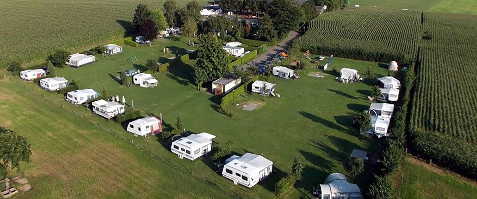 Reserveren header 1 - camping de prinsenhoeve