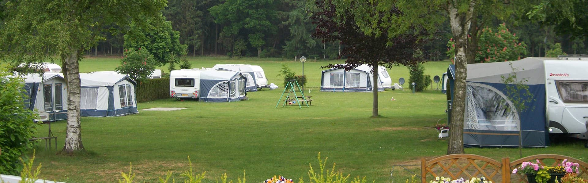 Home header 6 - camping de prinsenhoeve